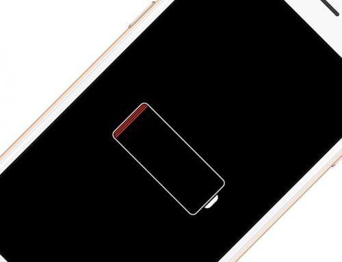 Apple Slowing Down Older iPhones