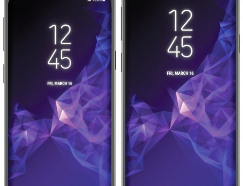 Samsung Galaxy S9 Release Date, Specs & Prices
